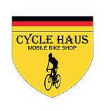 cycleHaus.png