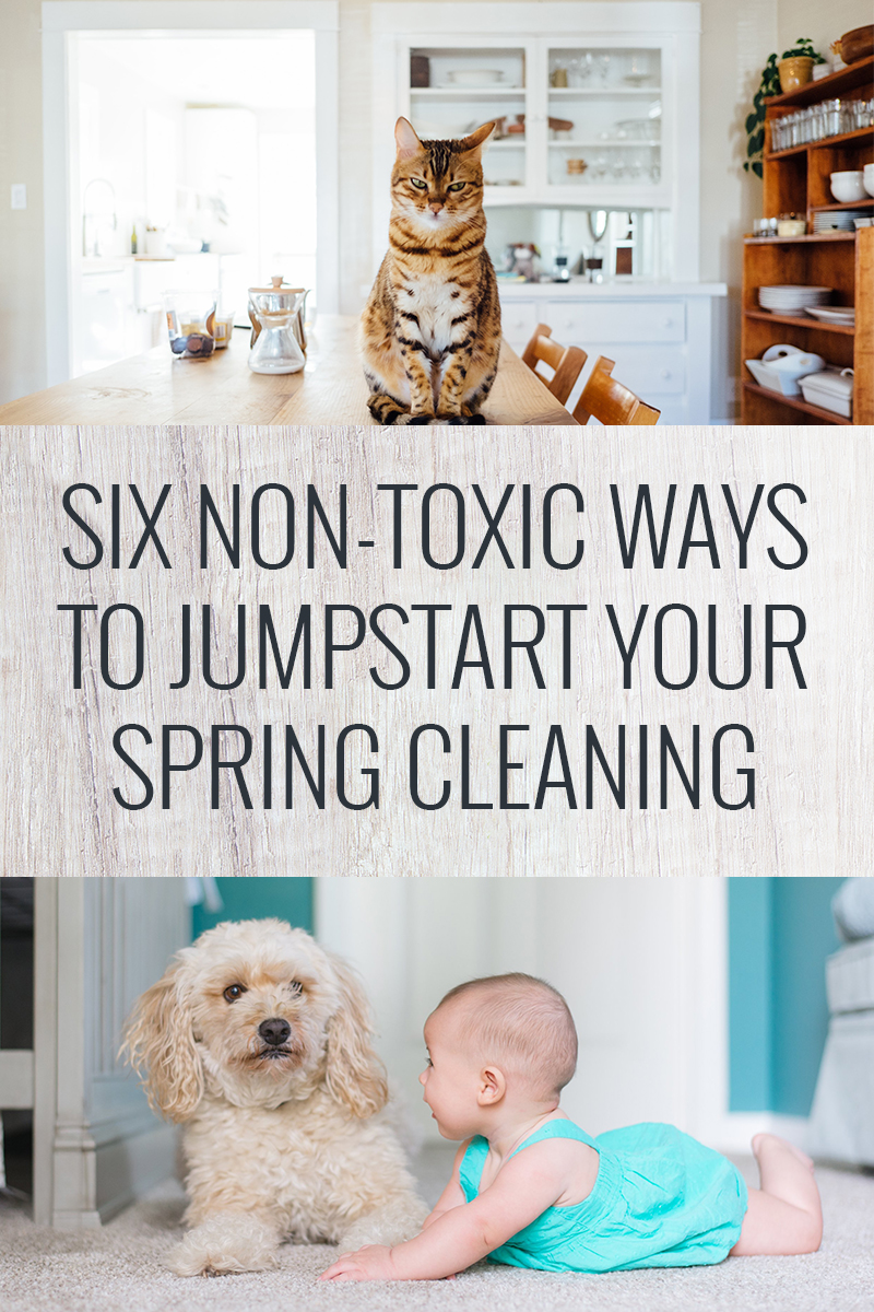 Six-Non-Toxic-Ways-to-Jumpstart-Your-Spring-Cleaning-With-Essential-Oils-Thieves-Household-Cleaner.jpg