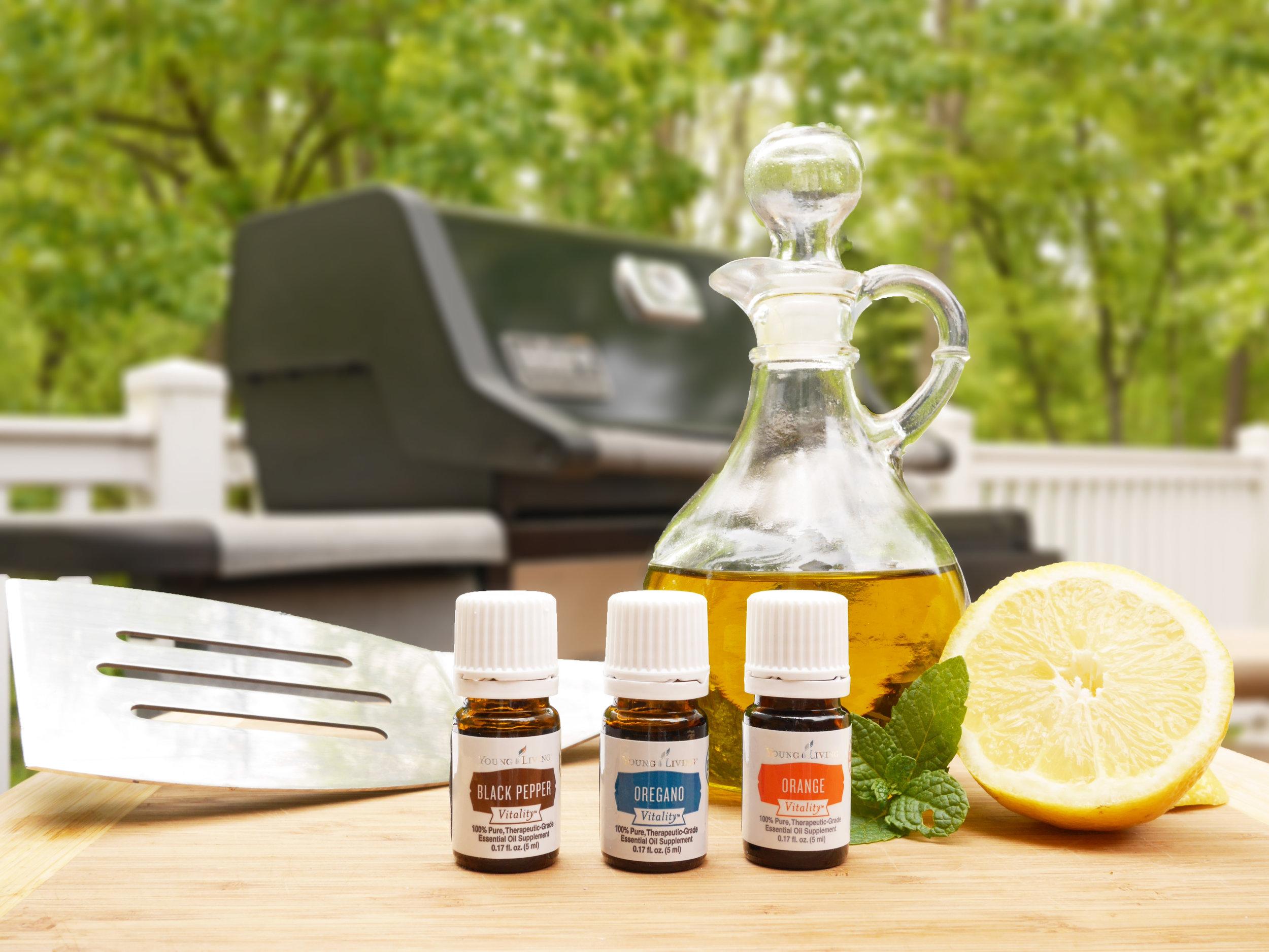 Tangy-Summer-Marinade-Tamari-Sauce-Red-Wine-Vinegar-Garlic-Oregano-Orange-Black-Pepper-Vitality-Essential-Oil-Recipe Recipe.jpeg