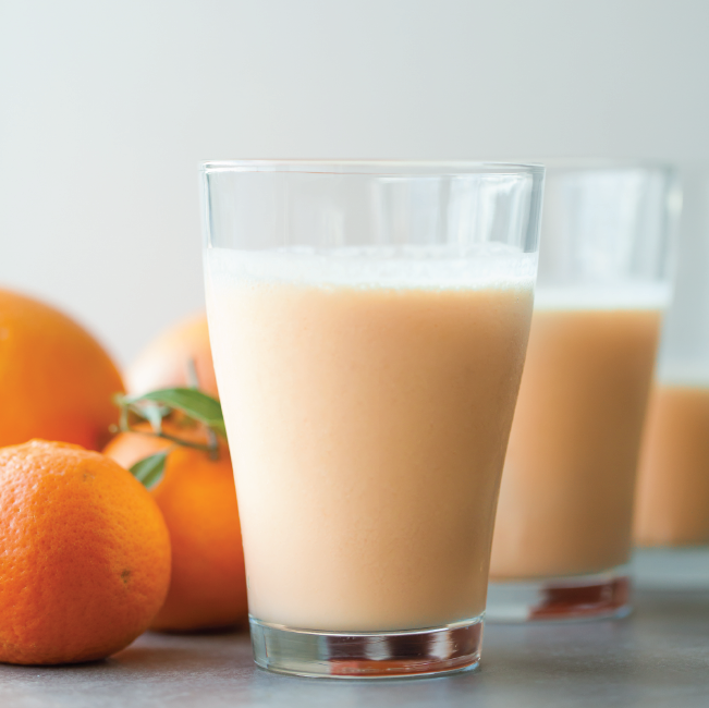 Citrus-Tangerine-Orange-Slique-Shake-Greek-Yogurt-Sunshine-Smoothie-Essential-Oils-Young-Living-Recipe.png