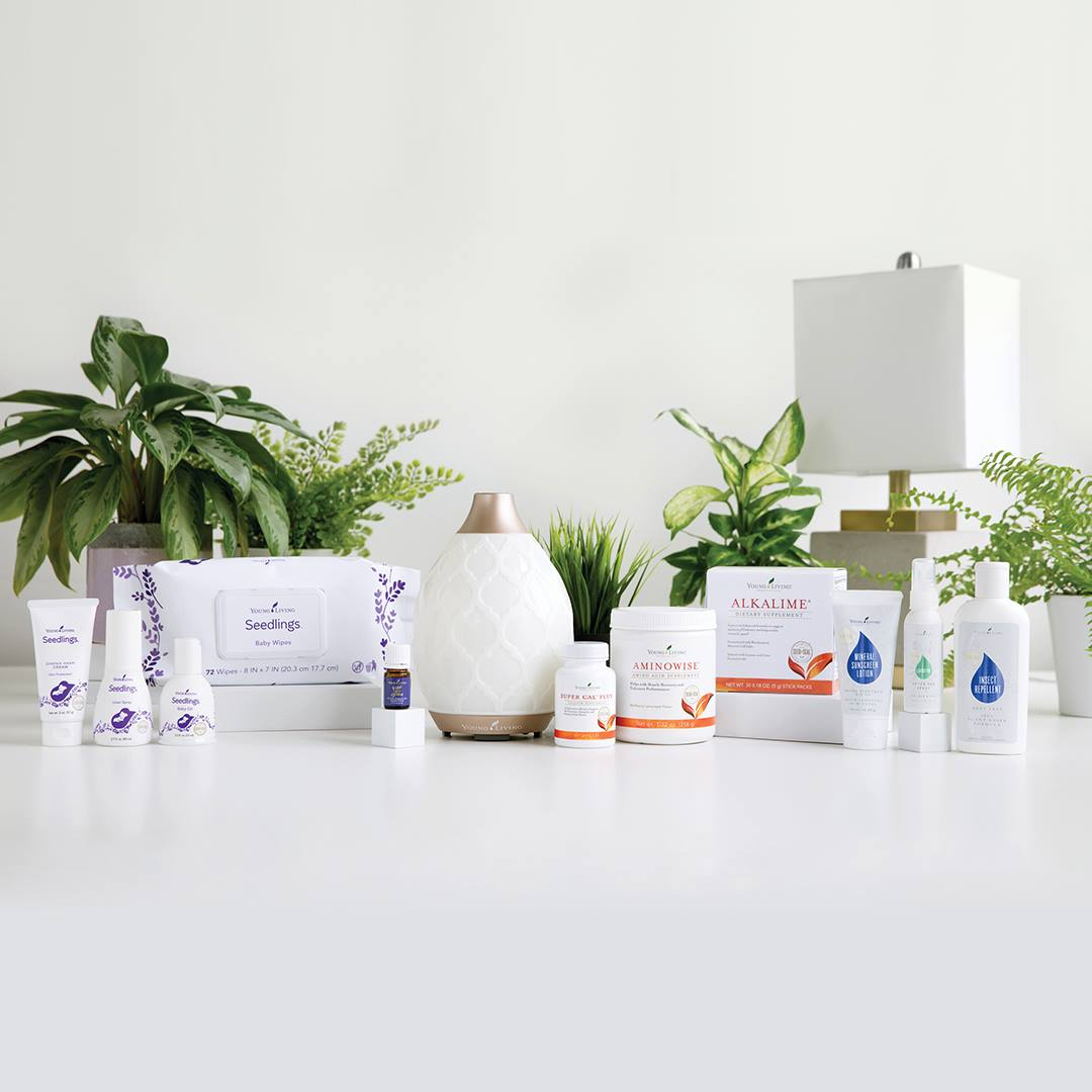Young-Living-Seedlings-Baby-Care-Line-Wipes-Lotion-Desert-Mist-Insect-Repellent-Mineral-Sunscreen-Lotion-Lavaderm-Aminowise-The-Oily-Home-Companion.jpg