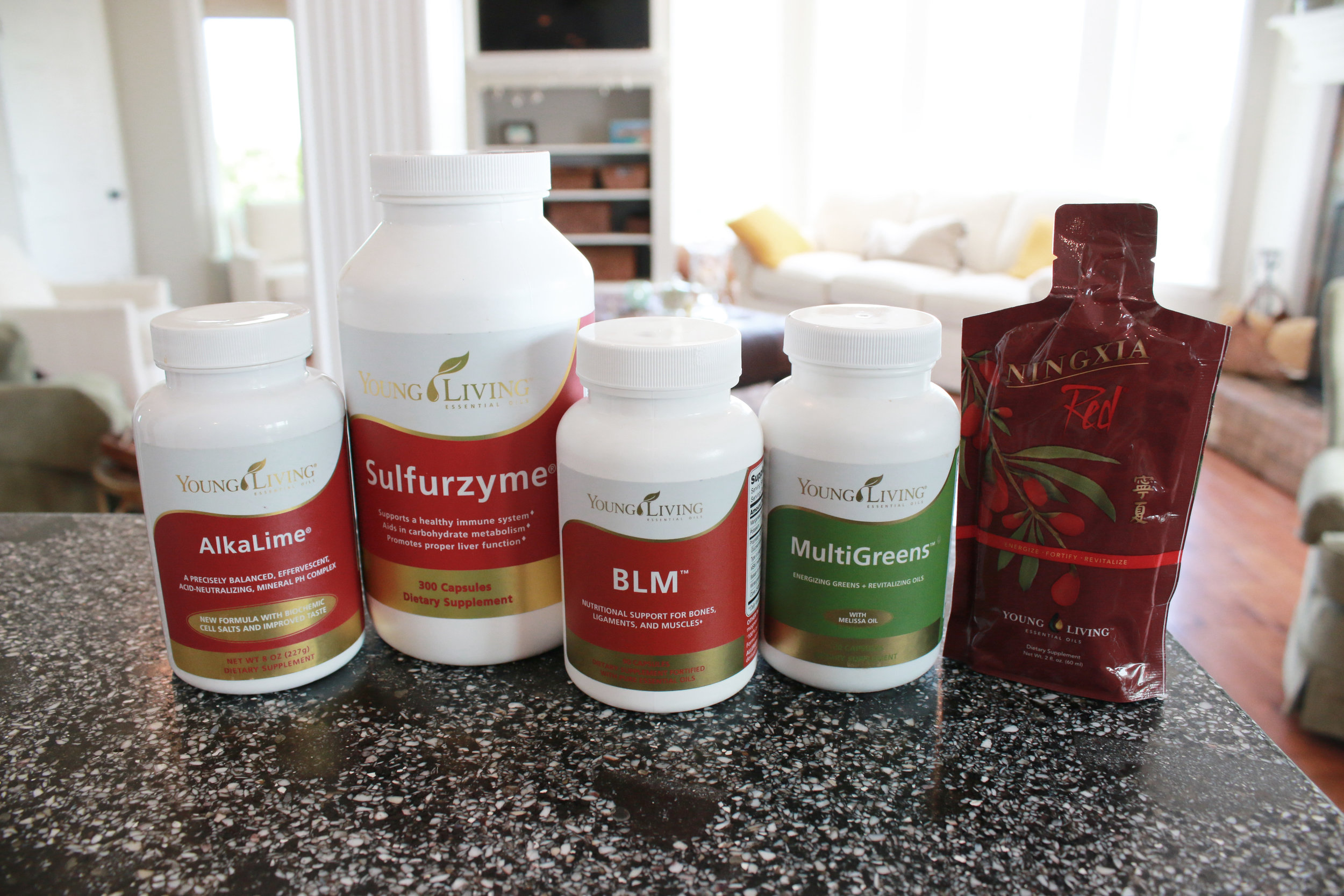 Young-Living-Essential-Oils-Oil-Supplements-BLM-Agilease-MultiGreens-Sulfurzyme-Akalime-Ningxia-Red-The-Oily-Home-Companion.jpg