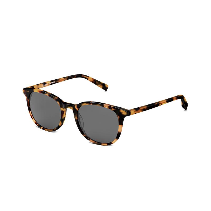 SummerEssentials-Sunglasses.jpg