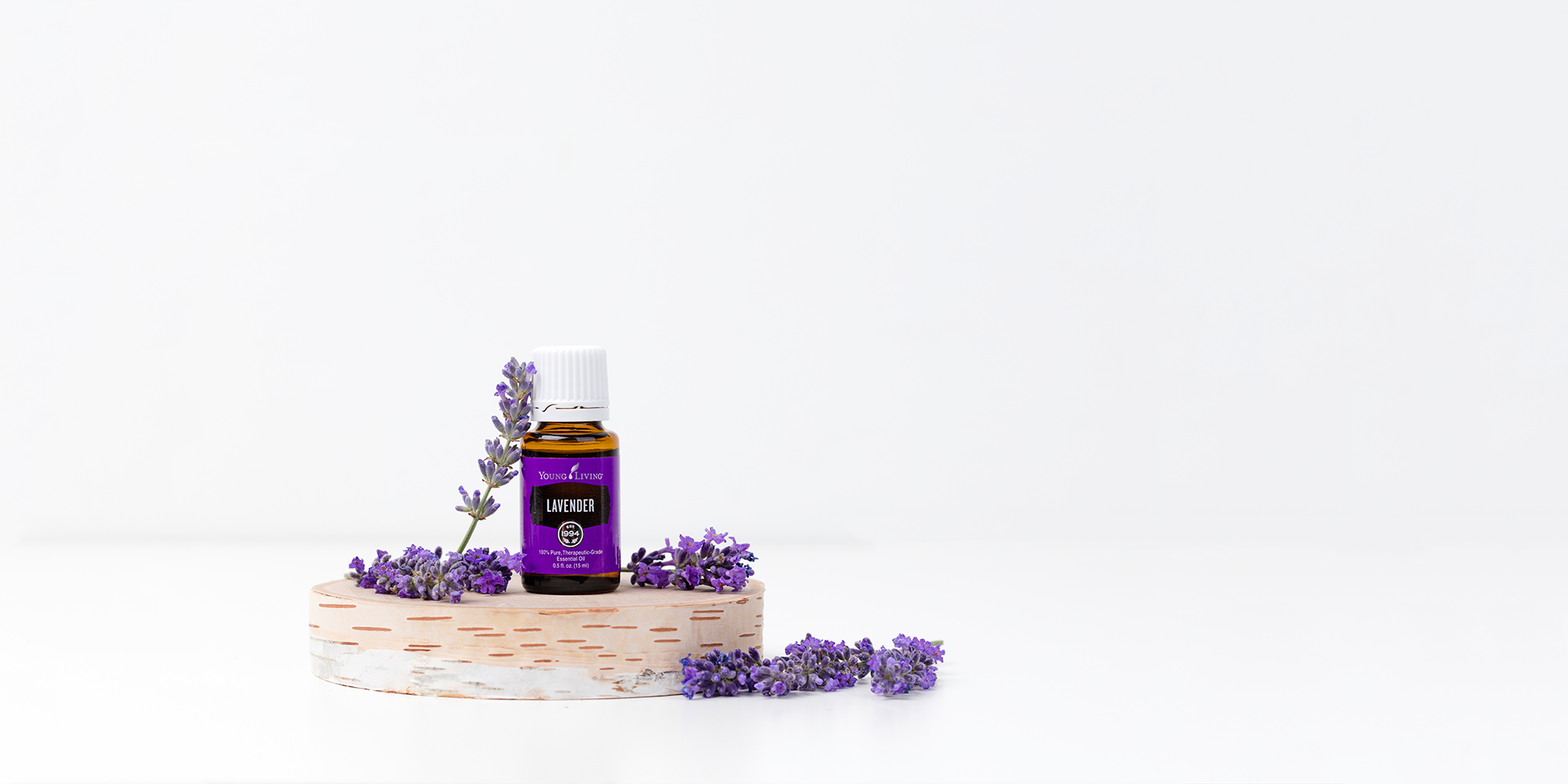 ohc_lavender_blog_header.jpg