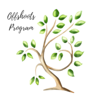 Offshoots logo.png
