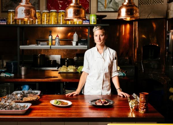 Africola-Head-Chef-Imogen-Czulowski.jpg