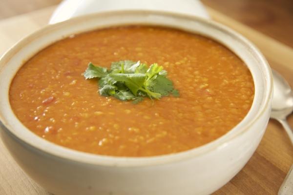Emergency Lentil Soup - Dani Valent.jpg