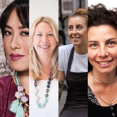 Women in Foodservice.JPG