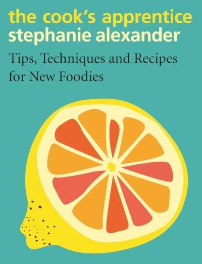 SA book cover.jpg