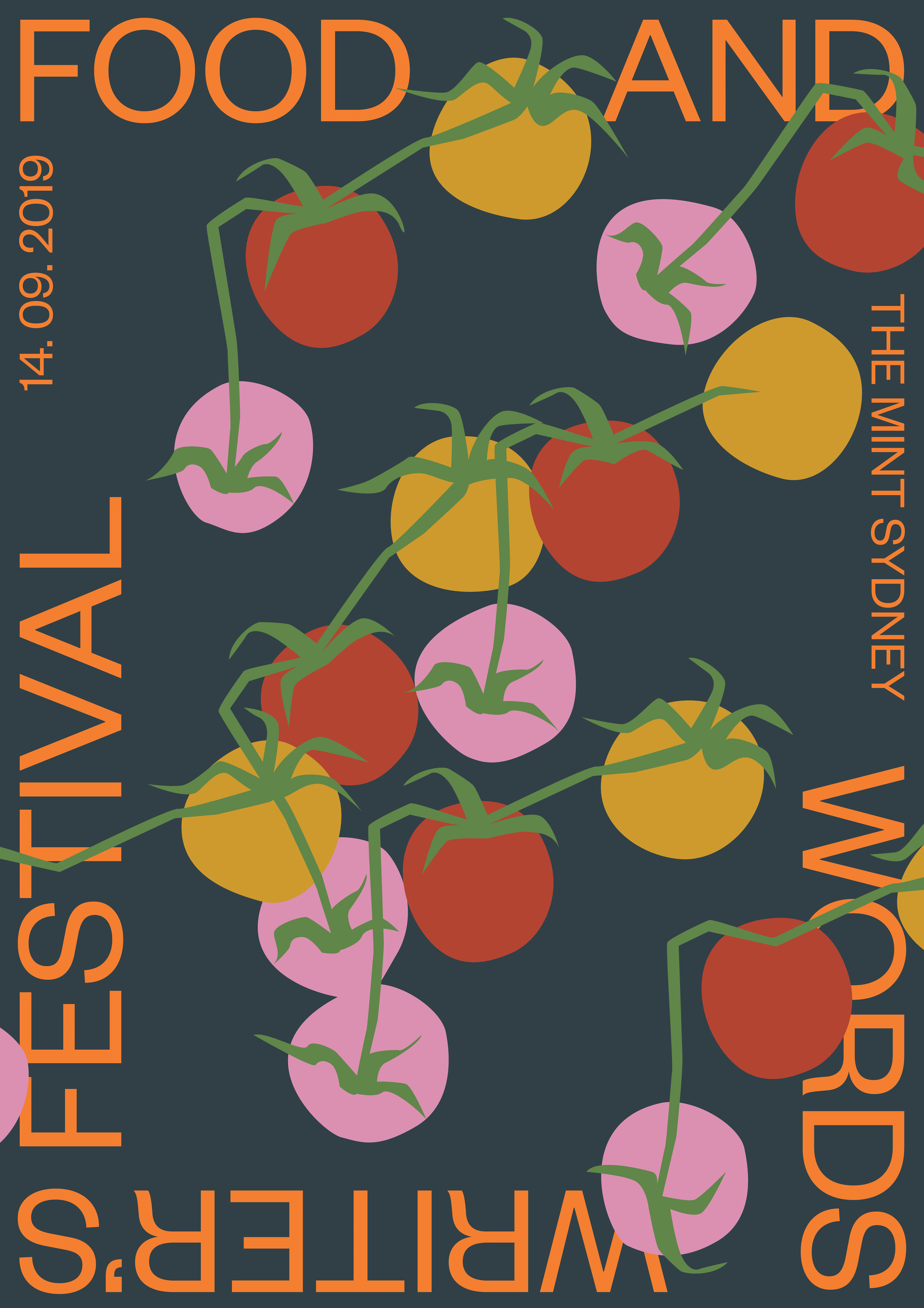Food and Words Writer's Festival_3508w.jpg