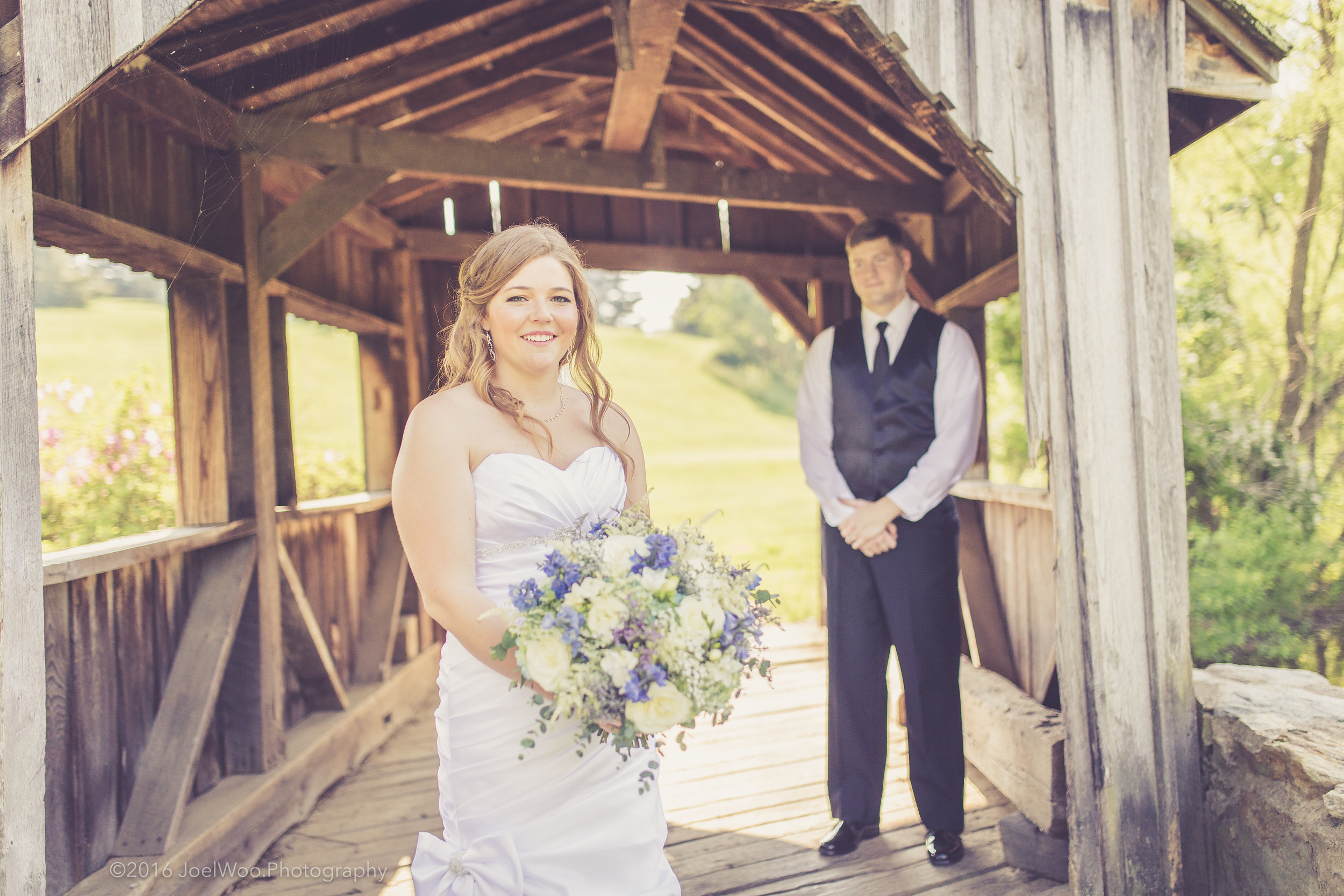 0369_Mr. & Mrs. Ruppert.jpg