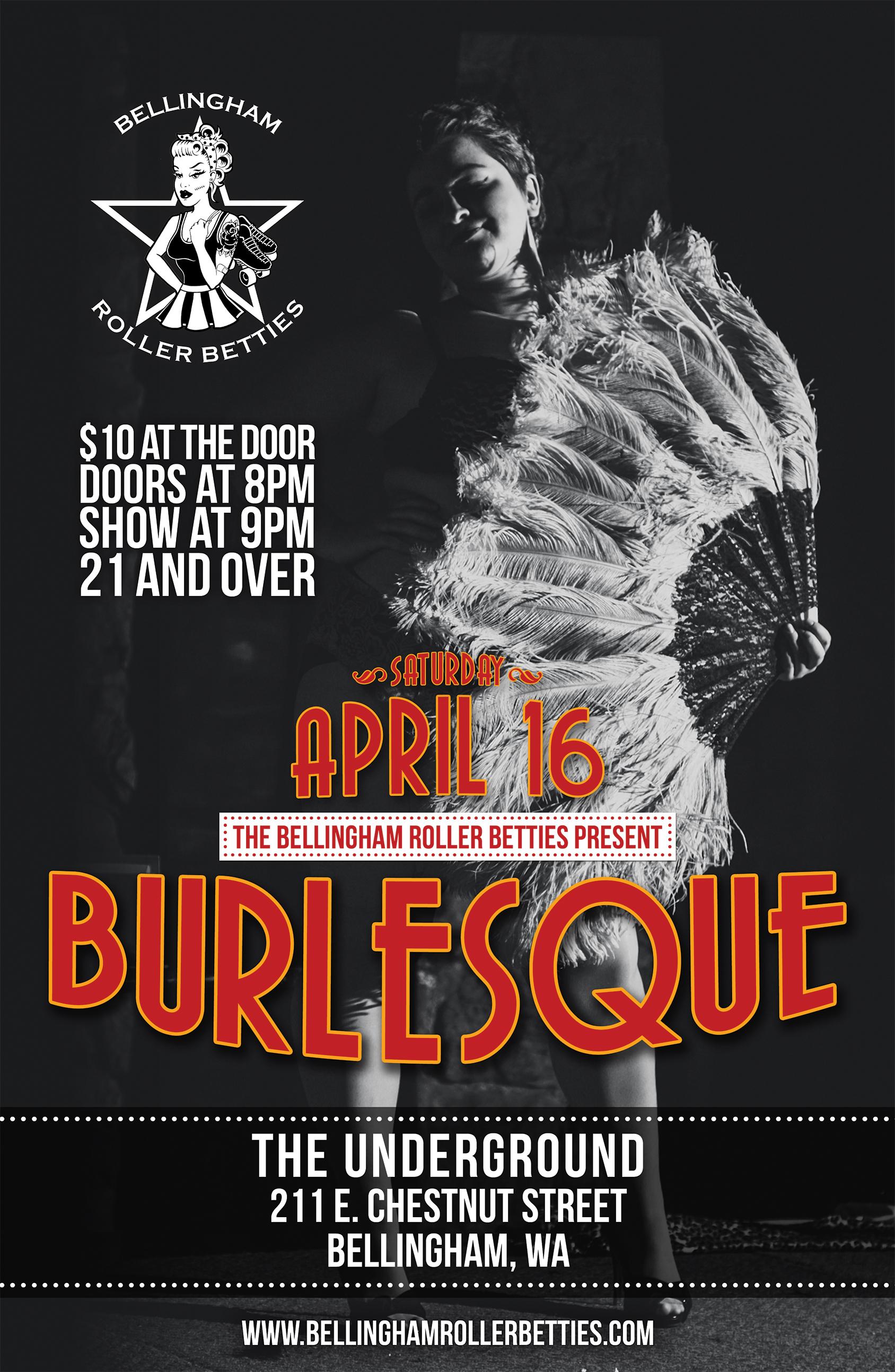 burlesque2016.jpg