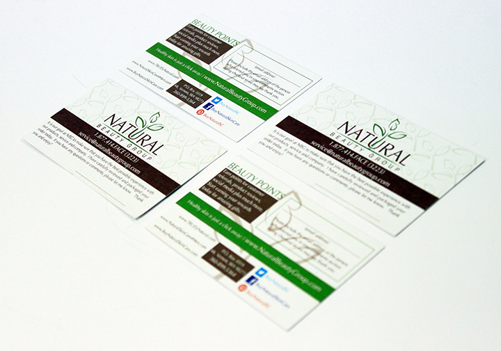 NBG_BusinessCards.png