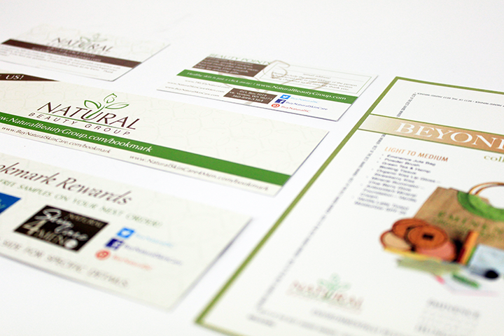 NBG_BookMarks Postcards and Business Cards.png