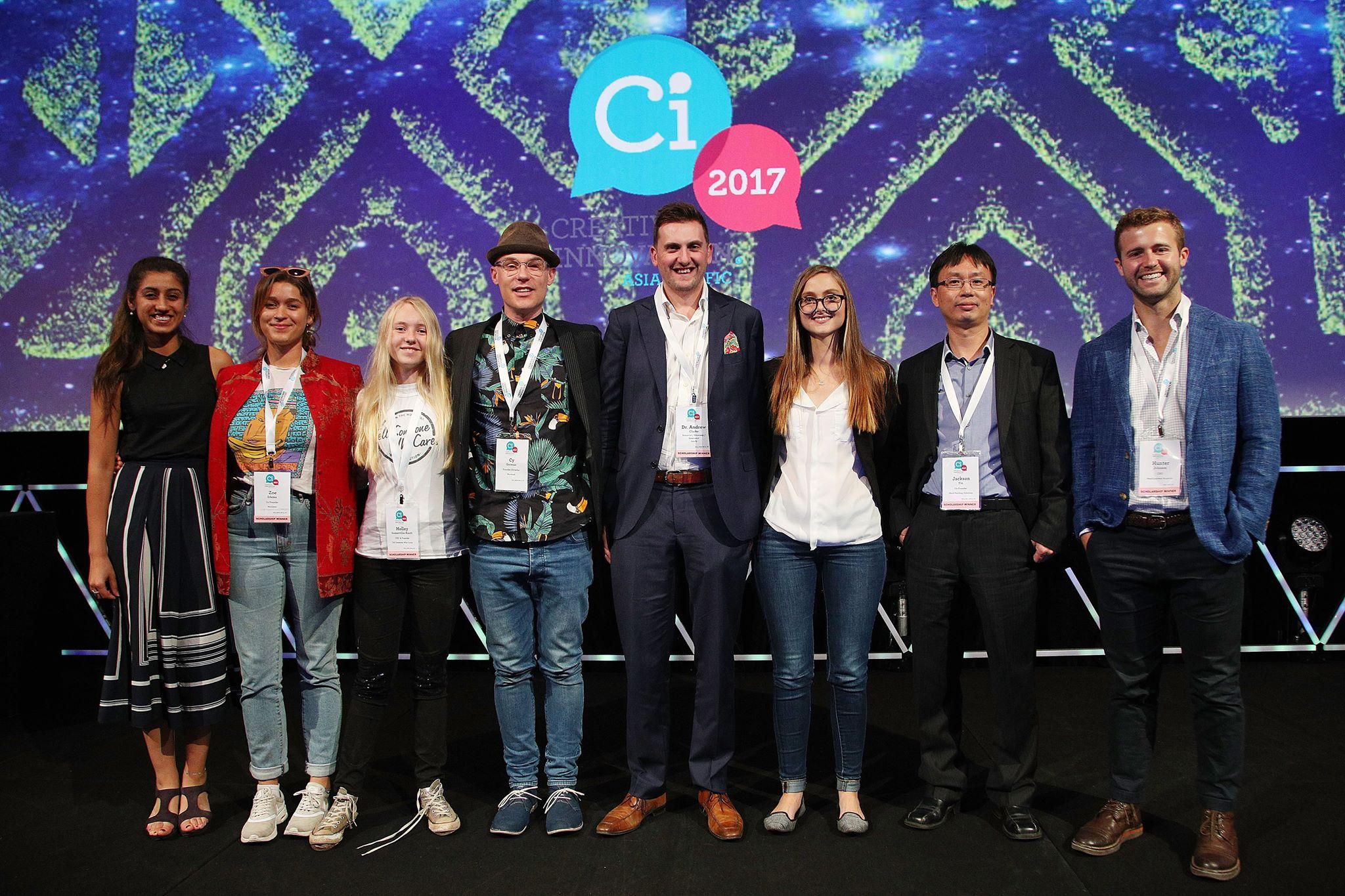 ci2017 Scholarship Winners photos.jpg