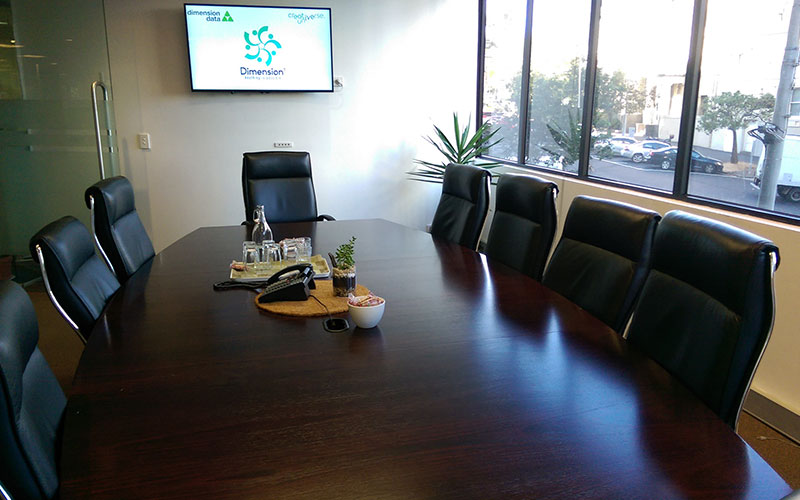 Boardroom-with-D5-Logo-on-screen-optimised-for-web.jpg