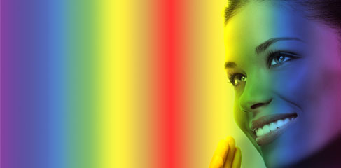 color_inside.jpg