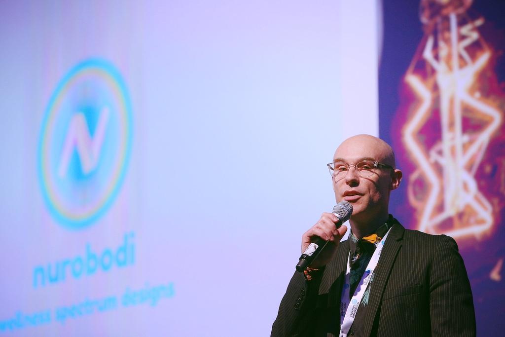 nurobodi conference.jpg