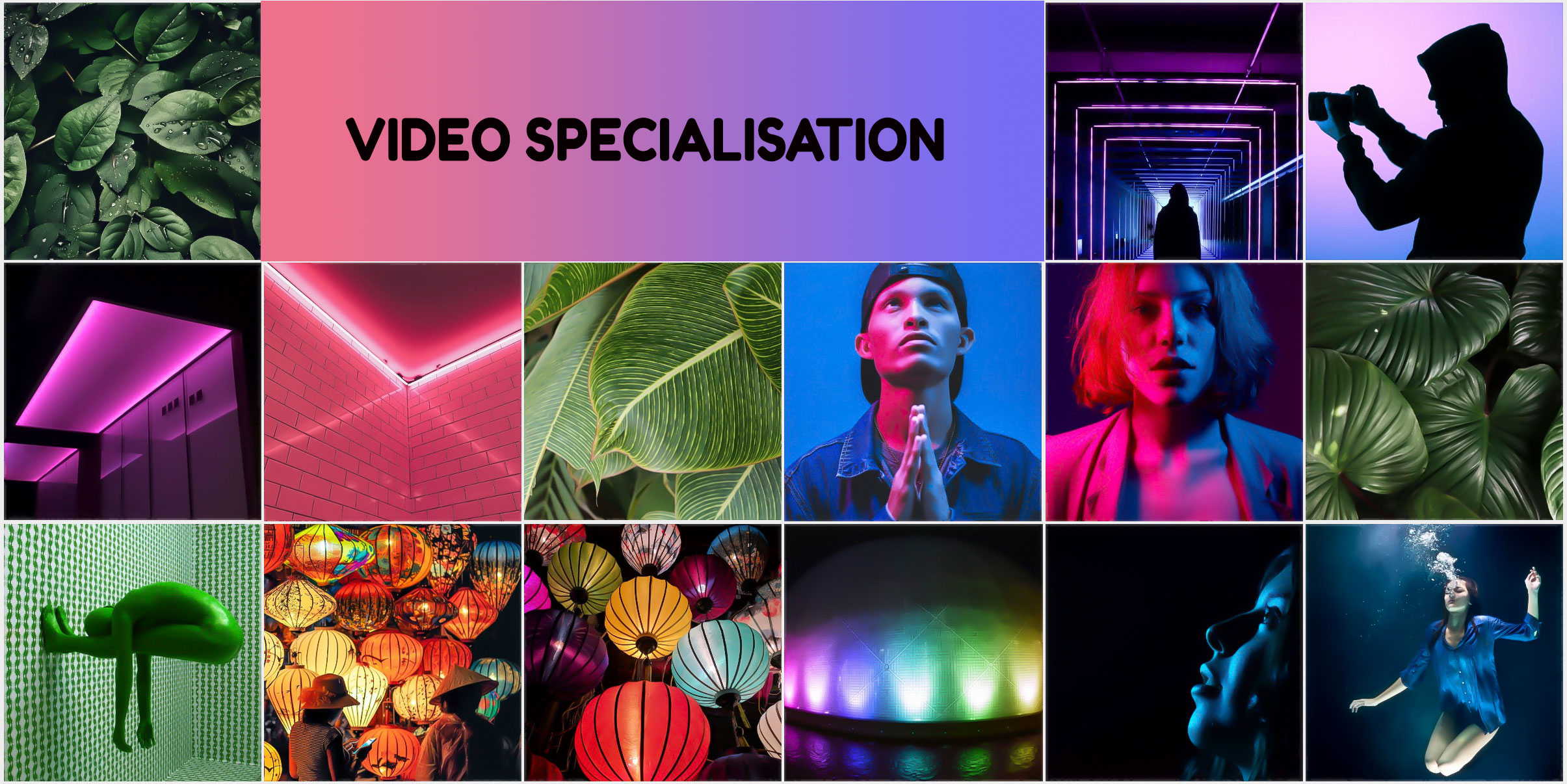 video-design-specialisation-production-designer