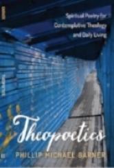 Theopoetics Cover