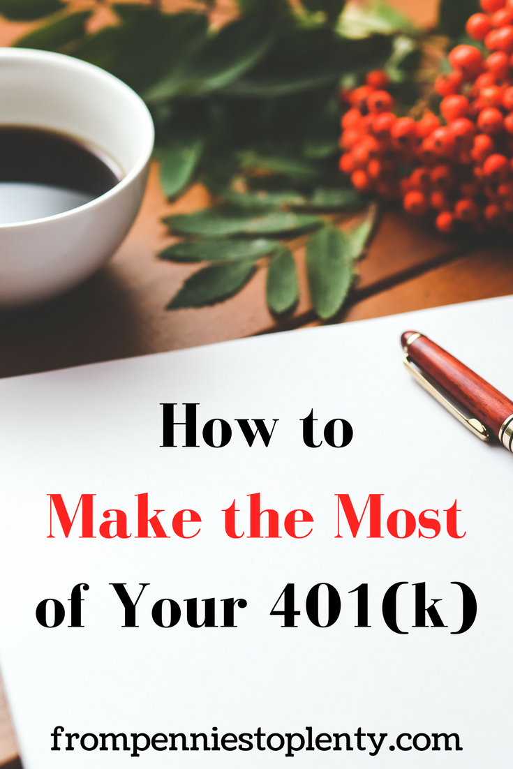 how to make the most of your 401k.png