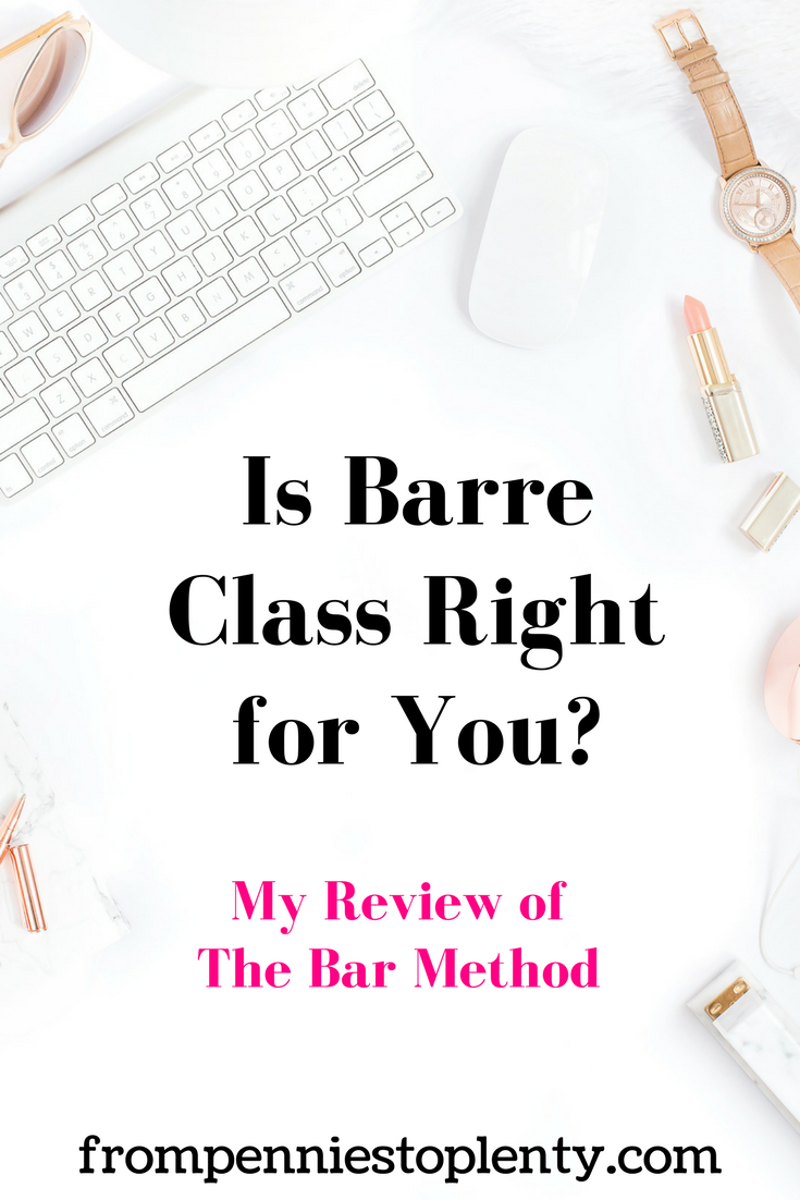 Is barre class right for you.png