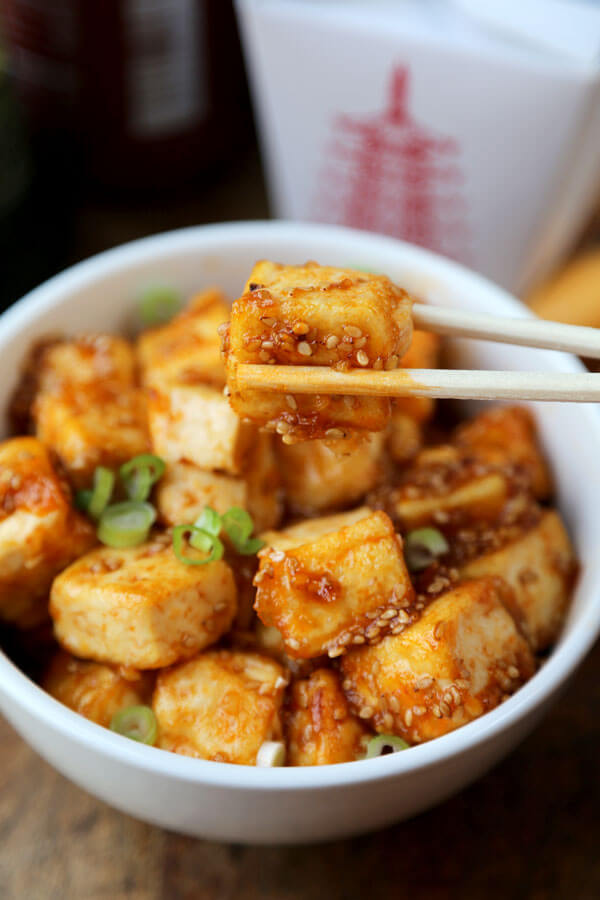 honey-sri-racha-tofu-1OPTM.jpg