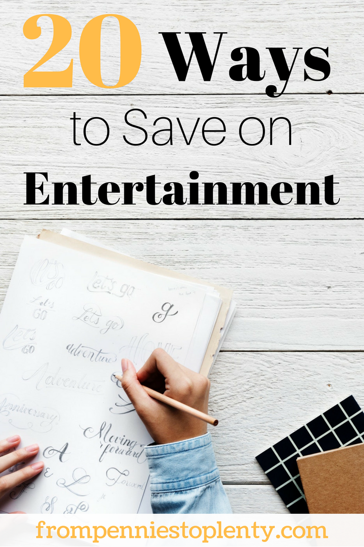 20 ways to save on entertainment.png