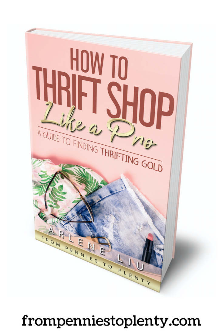 How to thrift shop like a pro pin 2.png