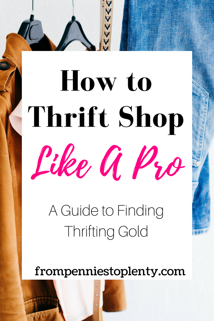 How to thrift shop like a pro pin 3.png