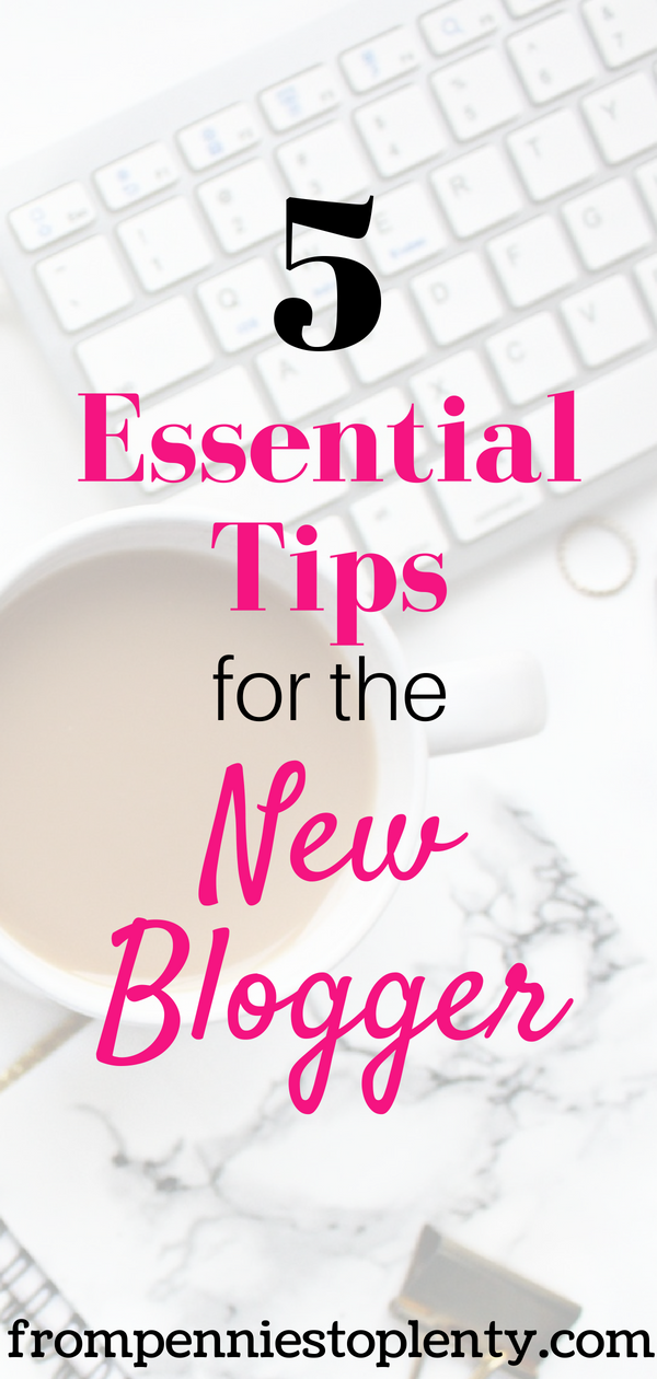 5 tips for the new blogger 3.png