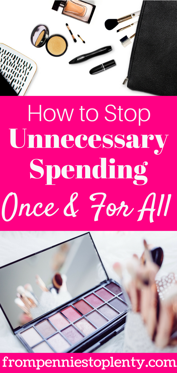 how to stop spending 2.png