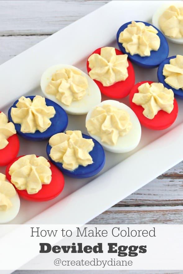 how-to-make-colored-deviled-eggs-@createdbydiane.jpg