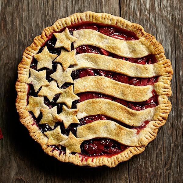 american-berry-pie-600x600.jpg