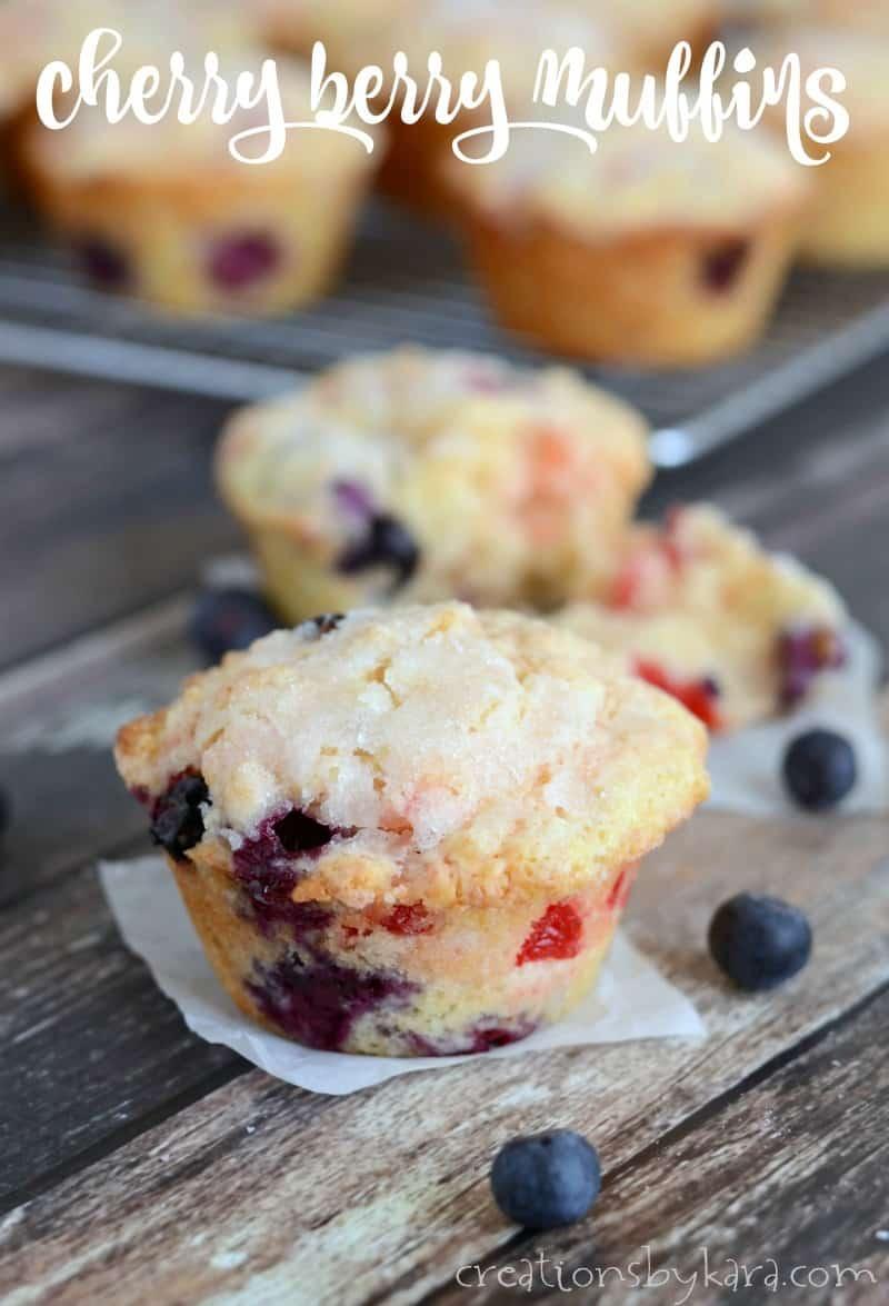 cherry berry muffins.jpg
