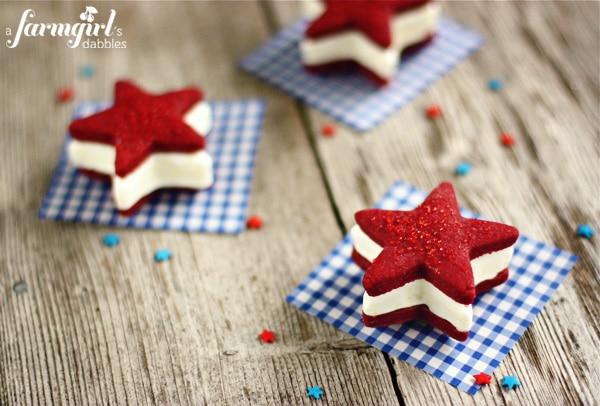 patriotic-ice-cream-sandwiches-with-red-velvet-star-cookies-and-cream-cheese-ice-cream-copy.jpg