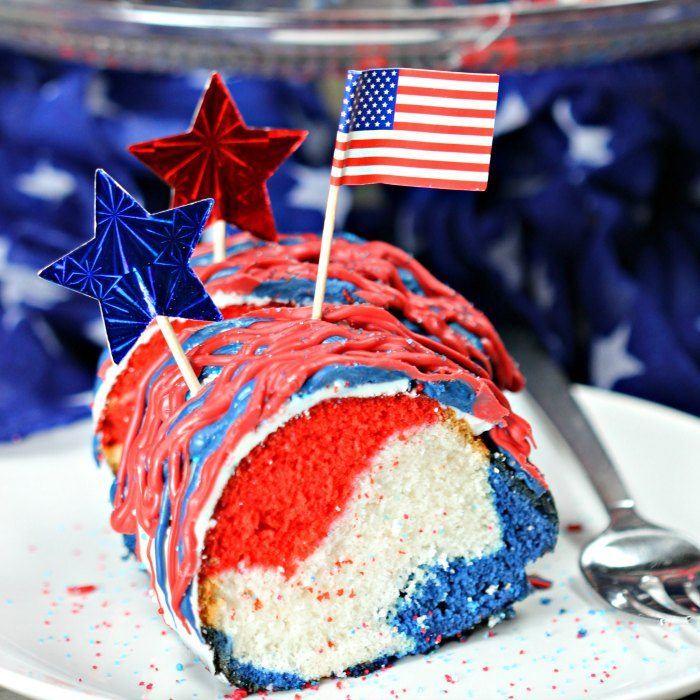 firecracker cake.jpg