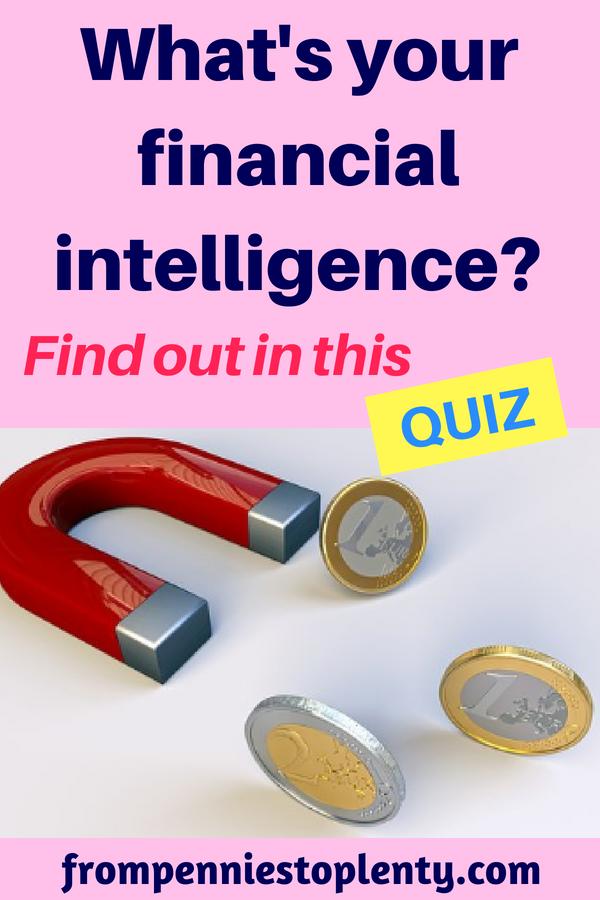 money quiz 2
