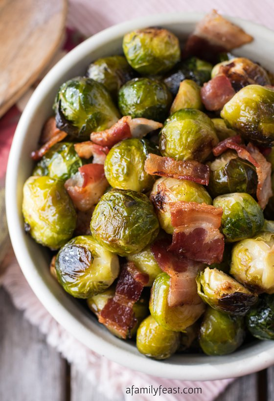 oven roasted brussels_sprouts_bacon2 a family feast.jpg