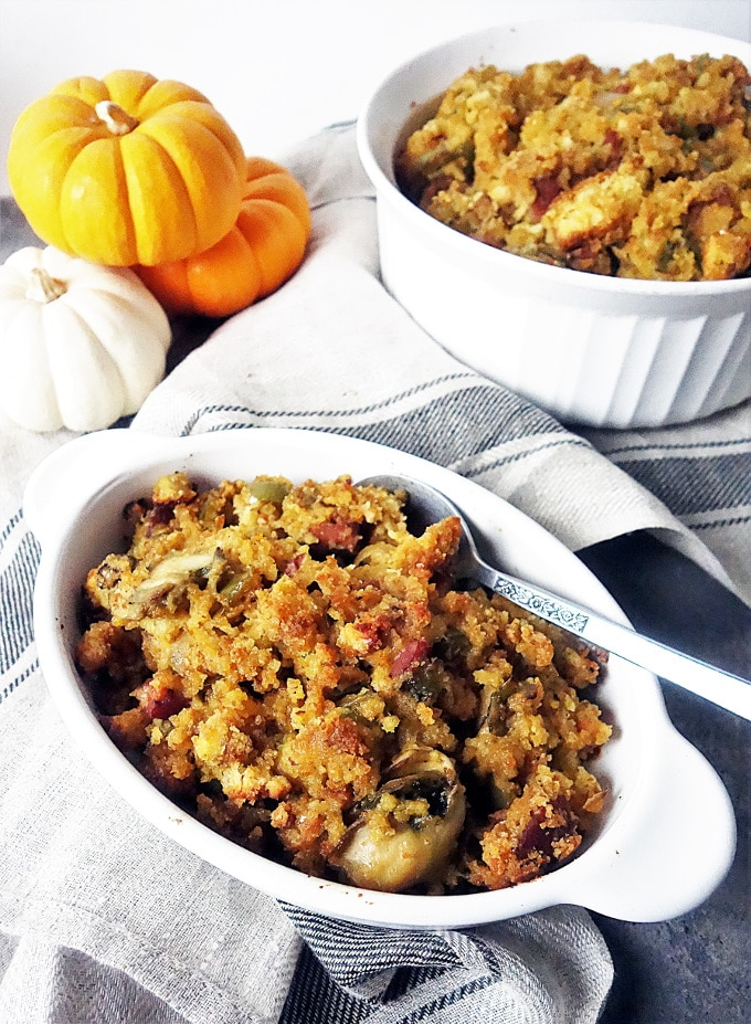 oyster-and-andouille-sausage-stuffing-8.jpg