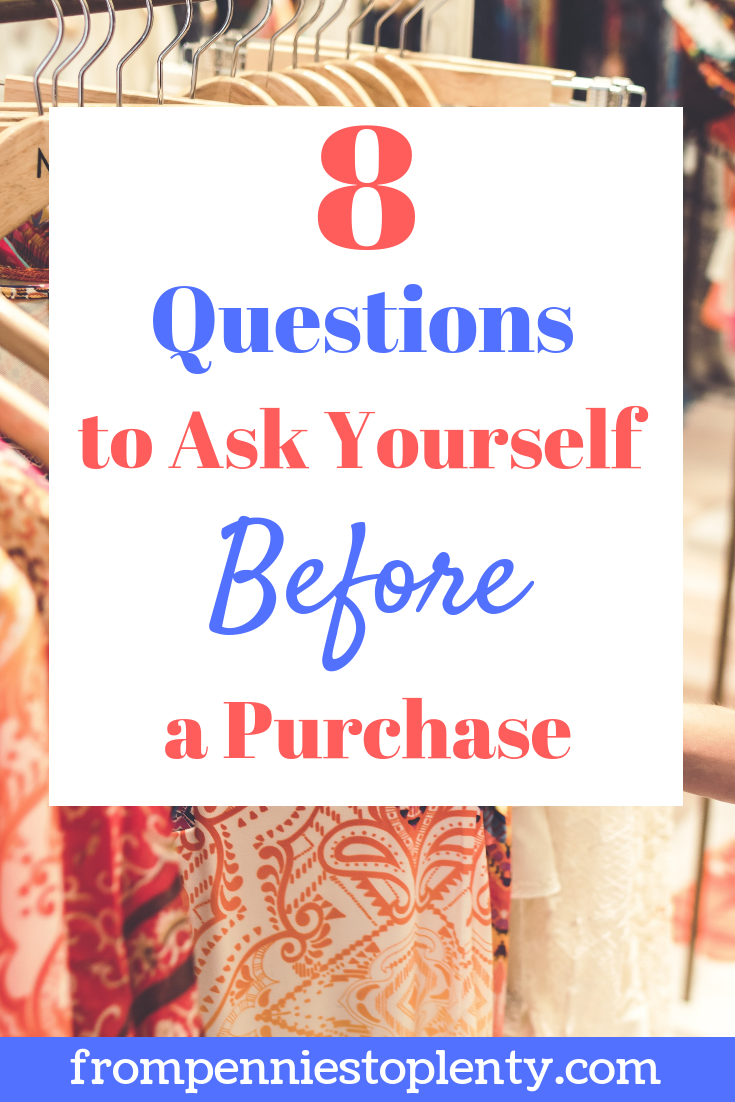 questions to ask before purchase.png