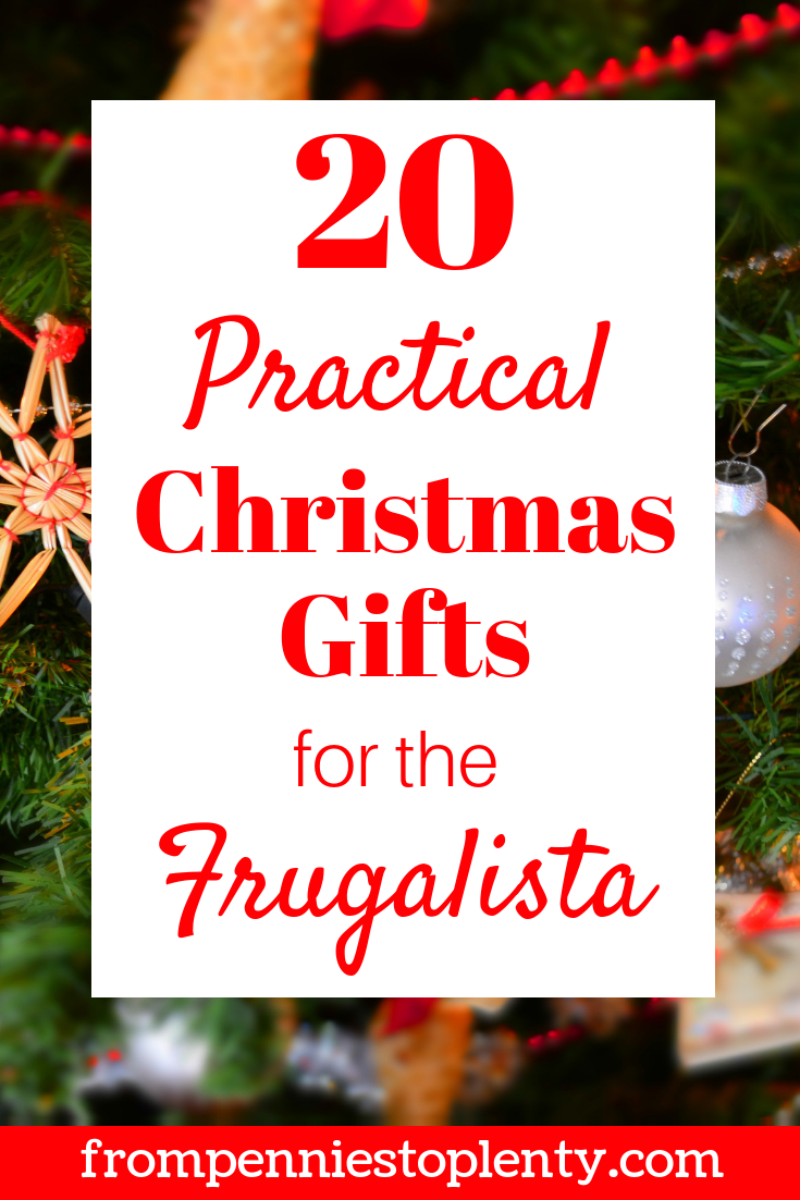 Frugal friend gift guide 3.png