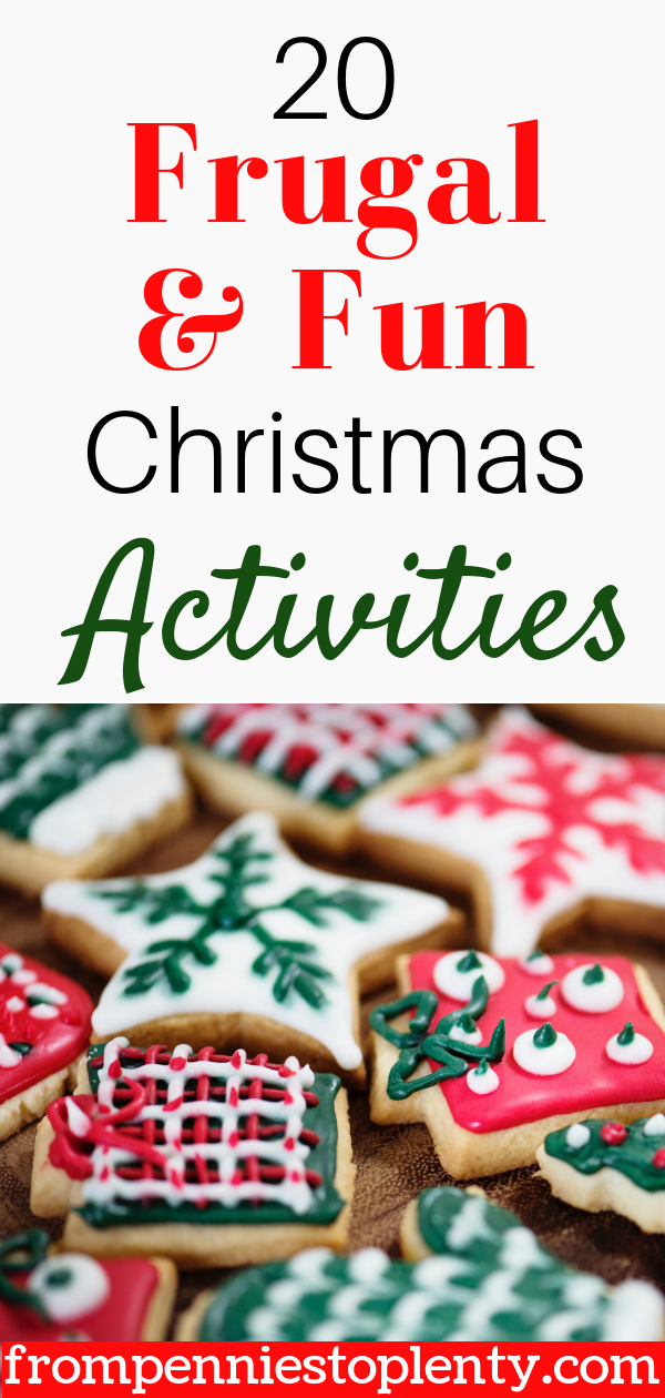 frugal fun christmas activities.png