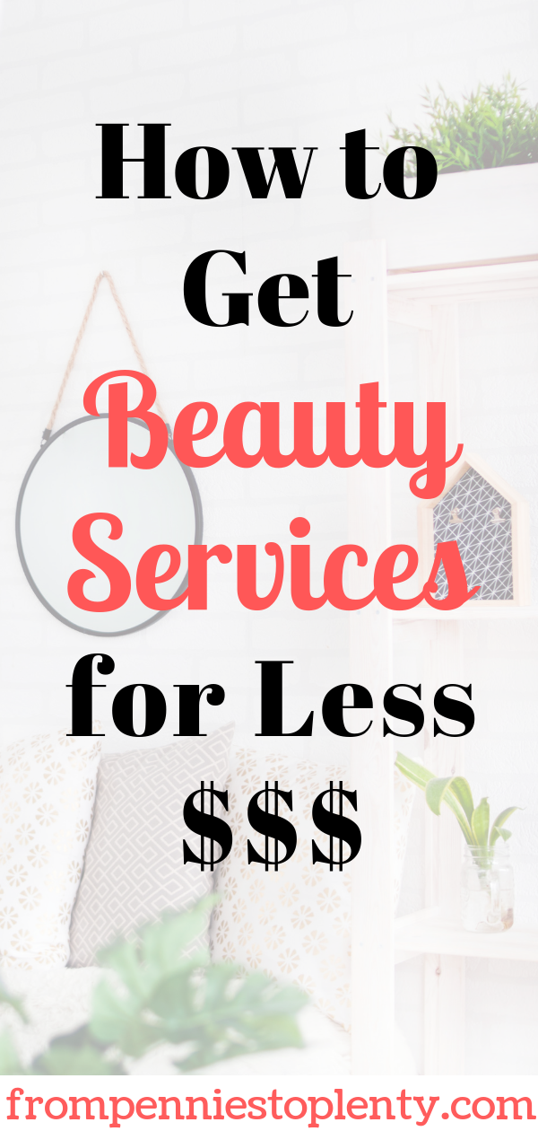 beauty services 2.png