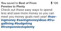 Best Pinterest Tips new blogger 2019 2