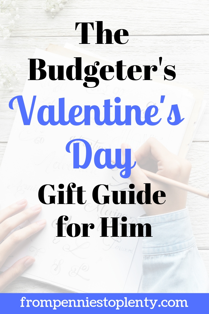 V day gift guide for him 1.jpg