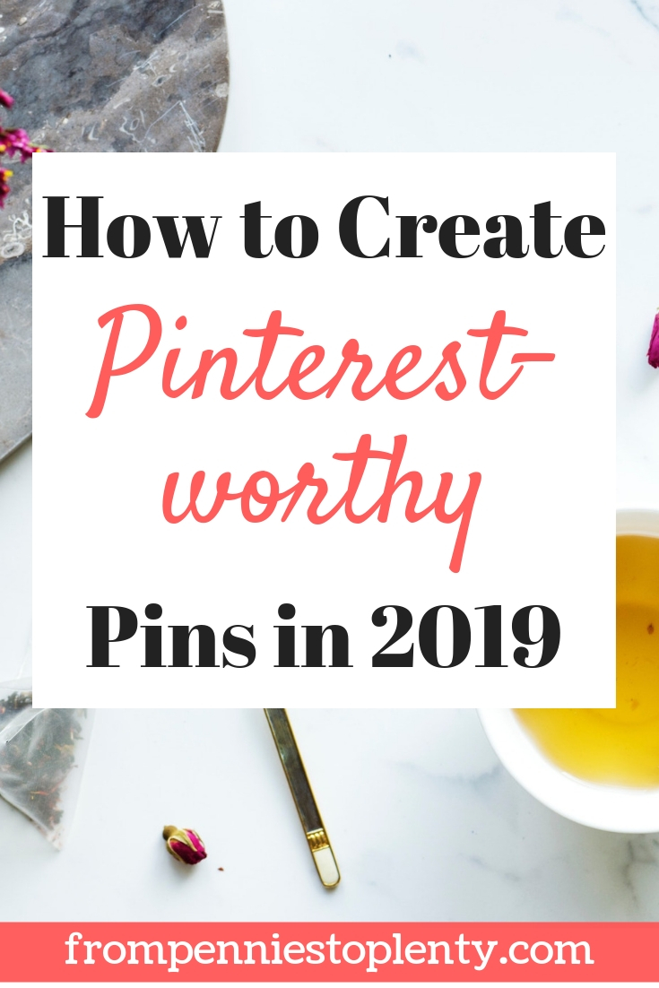 create pinterest pins 2019 2.jpg