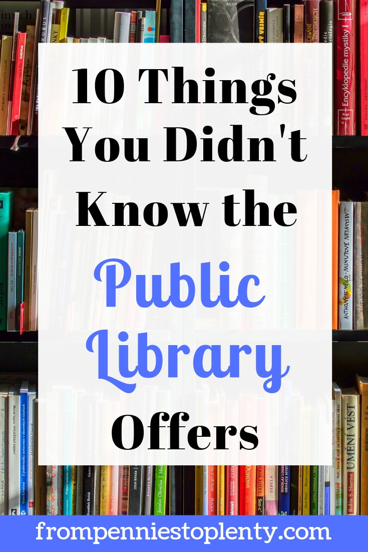 public library offers.jpg