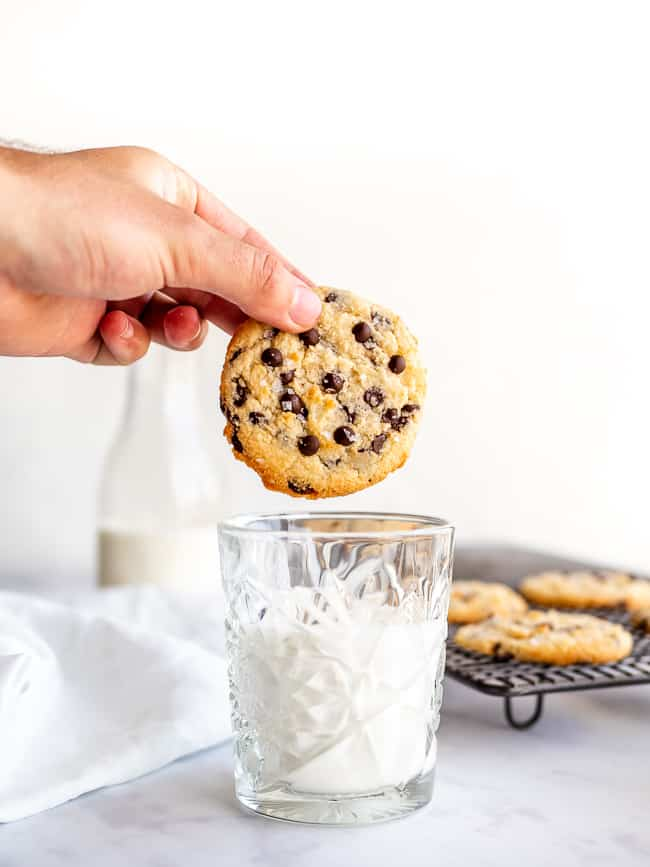Chocolate-Chip-Cookies-fat for weight loss.jpg