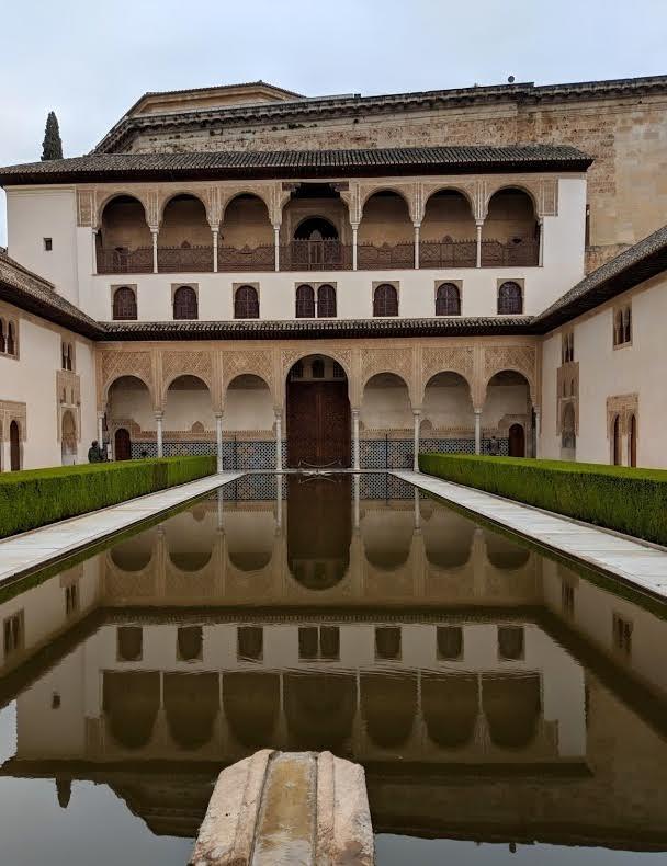 alhambra tickets pool.jpg